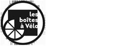 Logo Boîtes à Vélo Vera Cycling