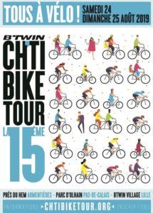 btwin-chti-bike-tour-2019-affiche