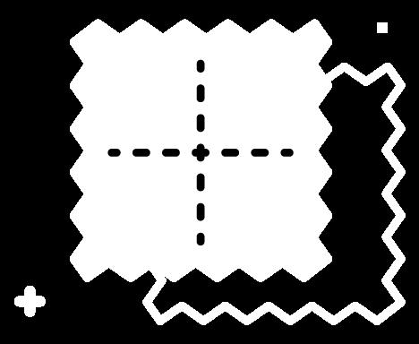 icones-tisssus
