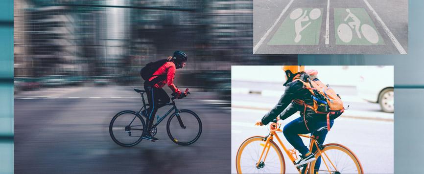 Challenge vélo boulot vélotaf header