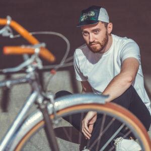 5 idées cadeau vélo utile : 5-panel