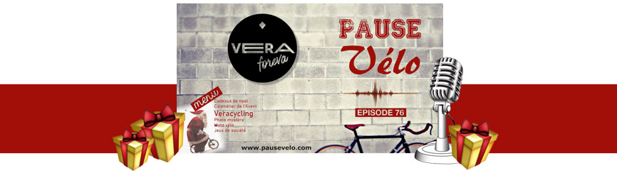 Cover Podcast Pause Vélo