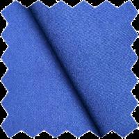 tissu-soyeux